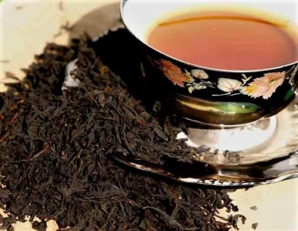 خرید آنلاین چای ممتاز
