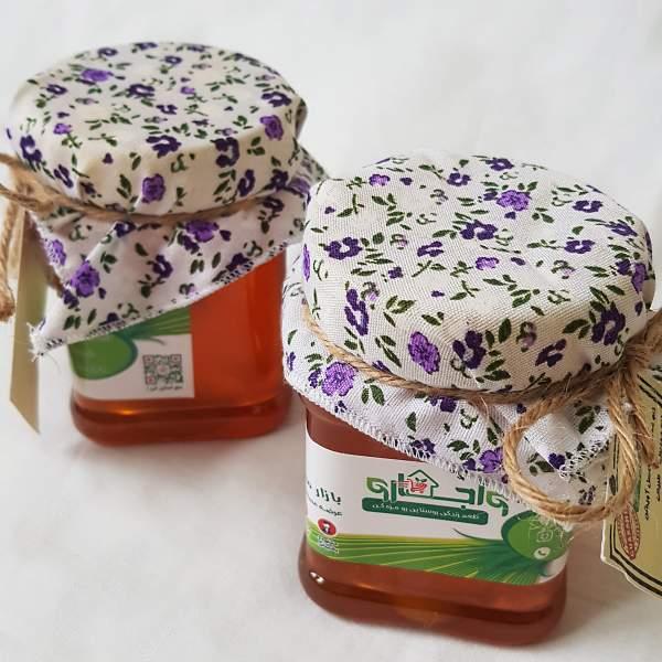 خرید عسل درمانی