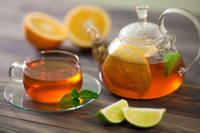 قیمت چای ایرانی سال 99