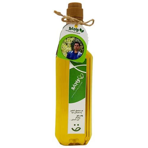 خرید روغن زیتون