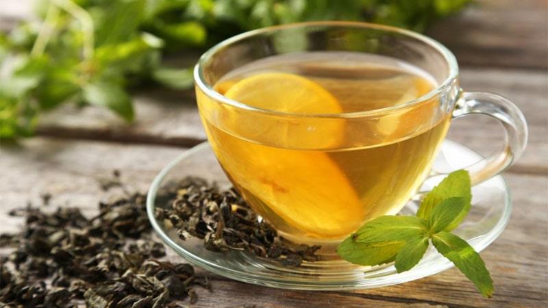 افراد باید به میزان مصرف چای توجه داشته باشند.