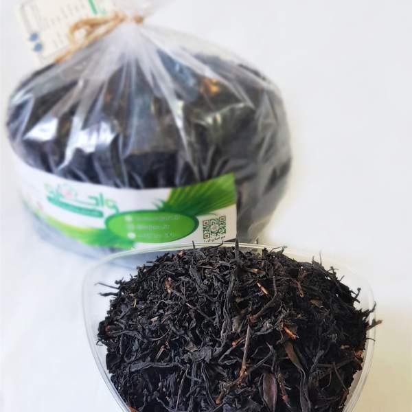 خرید آنلاین چای سنتی