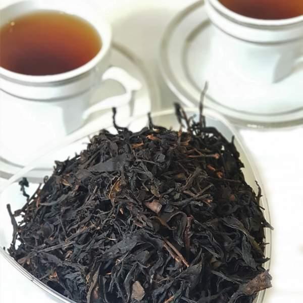 خرید اینترنتی چای سنتی