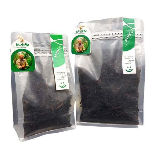خرید چای سنتی املش