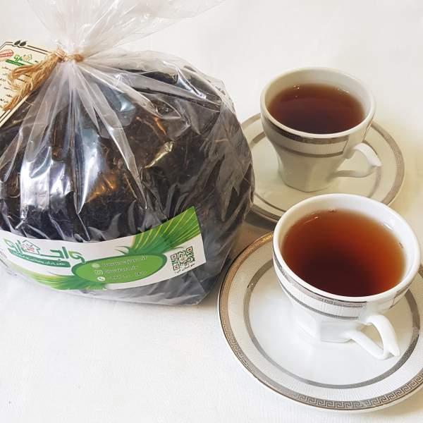 فروشگاه اینترنتی چای سنتی