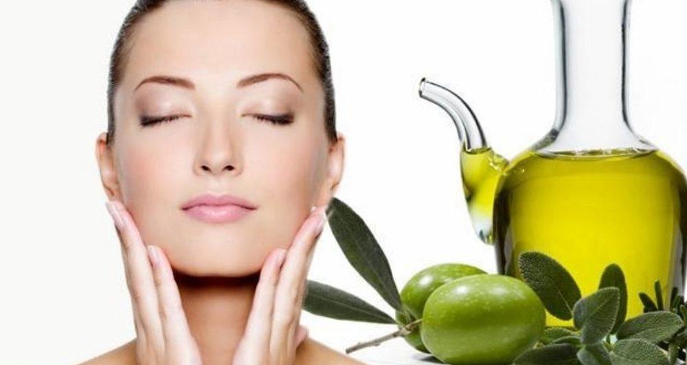 ویتامینهای روغن زیتون و خواص آنها برای پوست معجزه می کند.