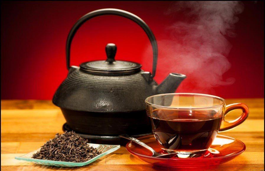 تشخیص چای اصل و تقلبی با در نظر گرفتن یکسری موارد امکان پذیره.