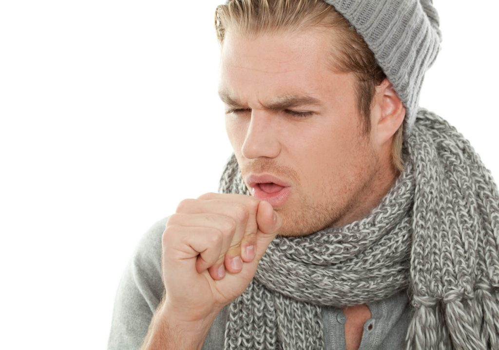 عسل گشنیز برای سرفههای ناشی از حساسیت و رفع گلودرد بسیار مفید است.