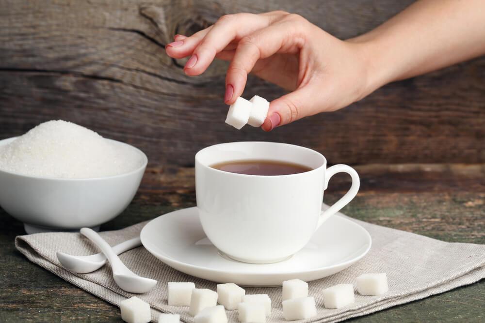 مصرف بیش از حد چای سلامت جسم را تحت تاثیر قرار میدهد.