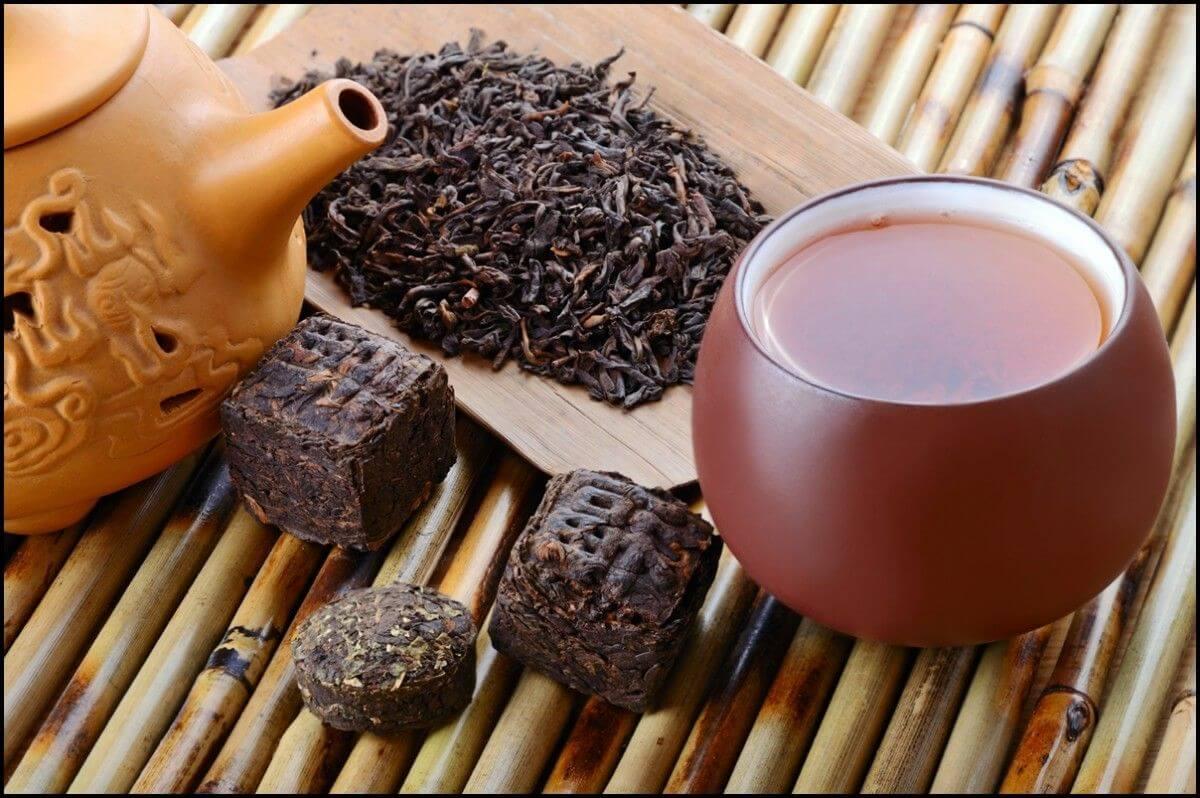 در صورت عدم حساسیت به چای میتوان این نوشیدنی را برای پیشگیری و درمان بیماریهای قلبی مفید دانست.
