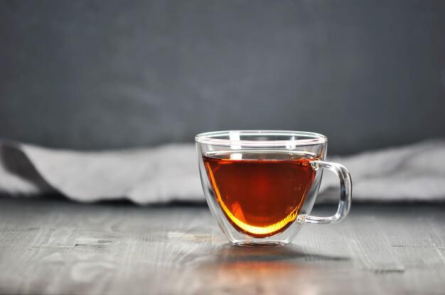 برای بهرهمندی از خواص چای سیاه باید به طریقه و میزان مصرف آن توجه داشته باشید.