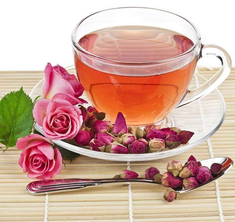 برای بهرهمندی از خواص چای، نوع باکیفیت و مرغوب آن را خریداری نمایید.