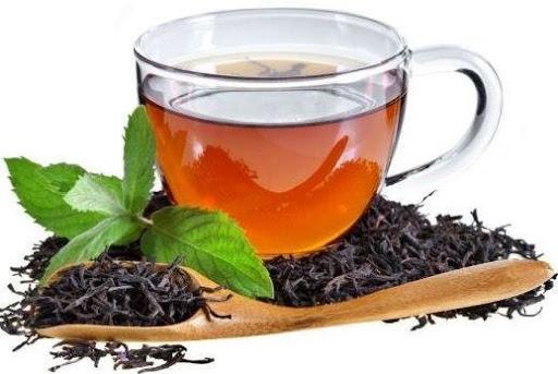 چای خواص متعددی برای اعضای بدن از جمله چشم دارد.