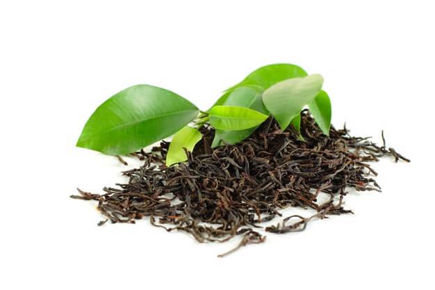 چای خاصیت ضد سرطانی و ضد افسردگی دارد.
