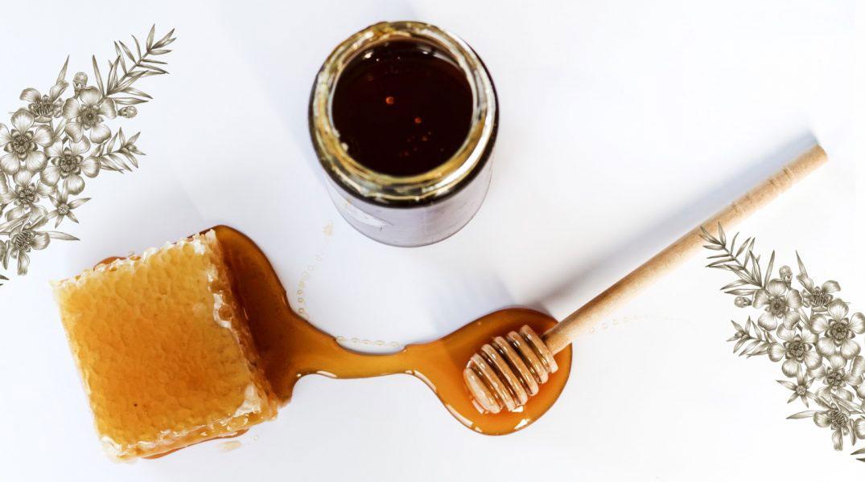 افرادی که سابقه حساسیت دارند هنگام مصرف عسل گون باید بیشتر احتیاط کنند.