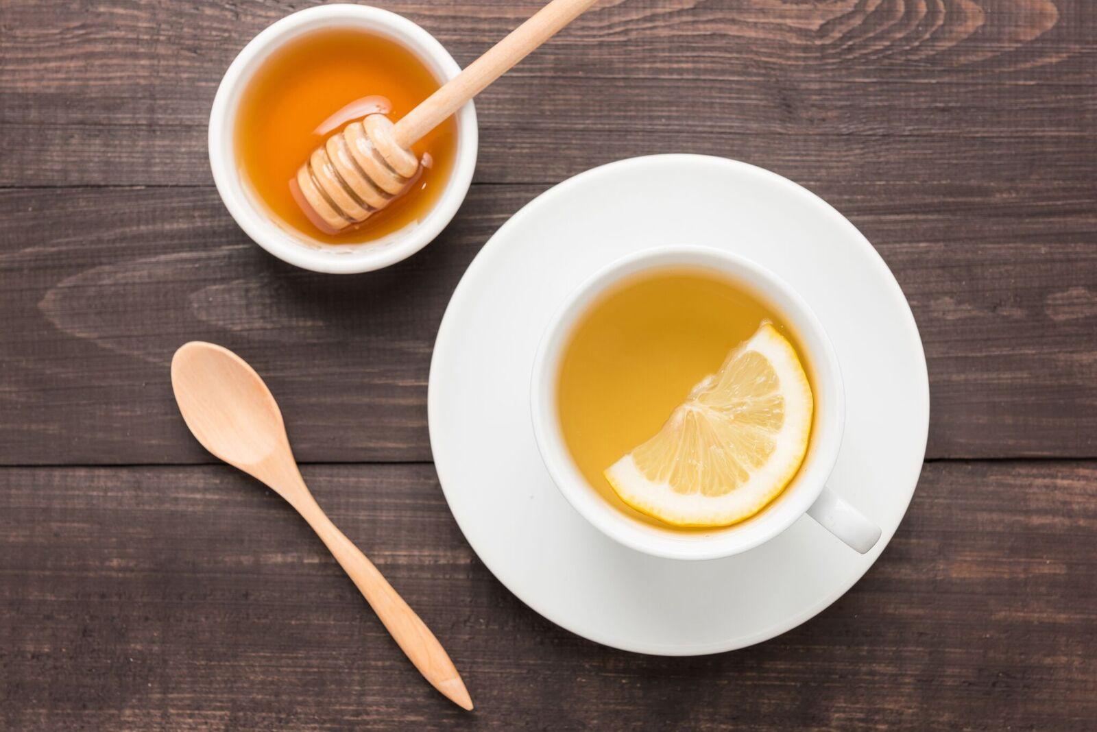 عسل را به هر طریقی که میتوانید در سیستم تغذیه روزانه خود بگنجانید.