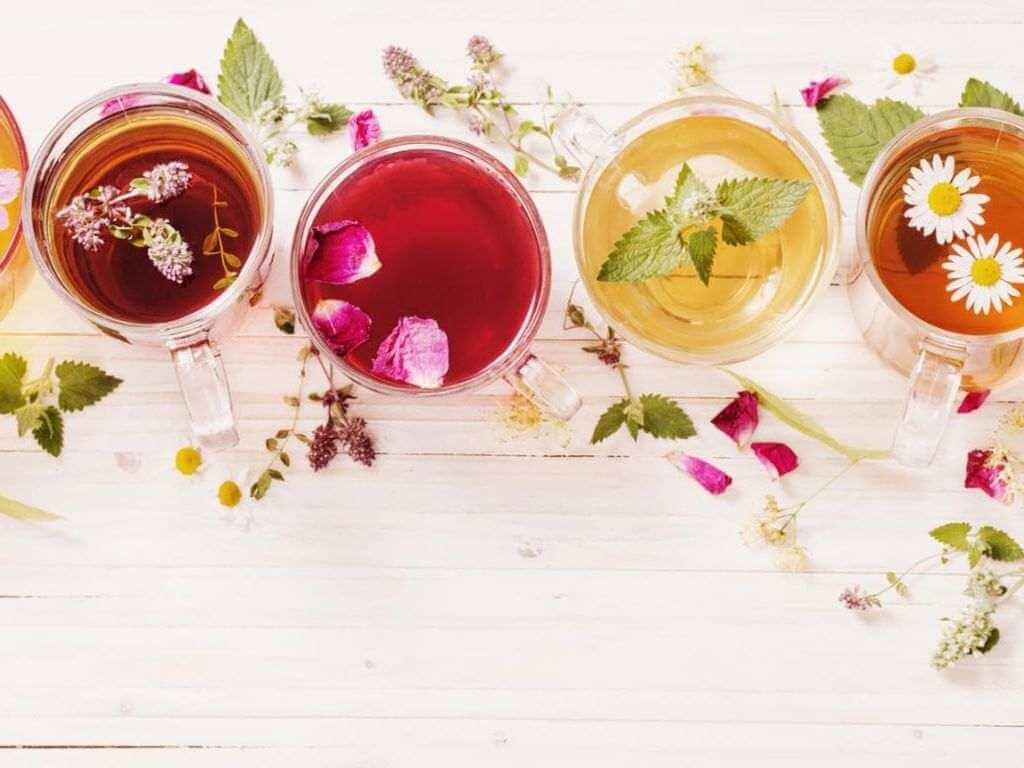 حساسیت به چای به دلایل مختلفی رخ میدهد.