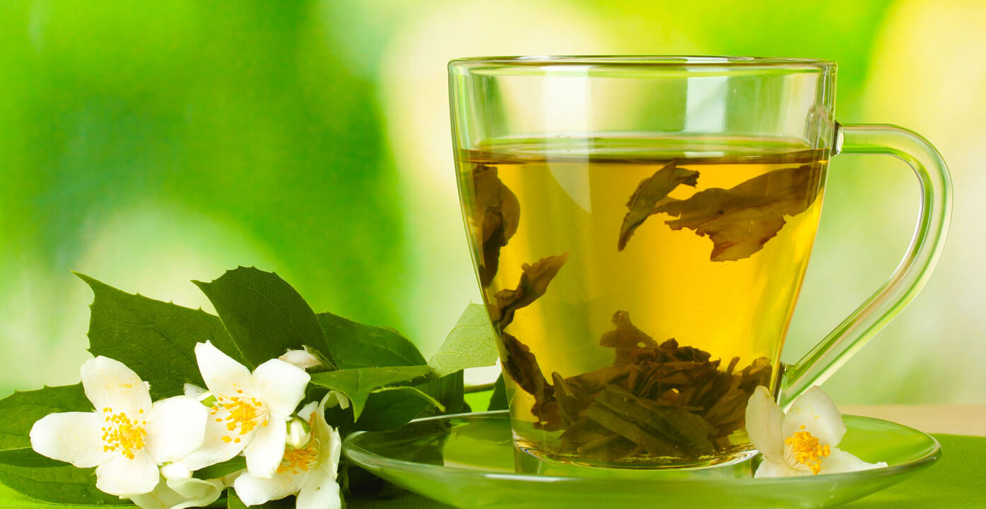 زنان باردار باید در میزان مصرف چای خود بیشتر احتیاط کنند.