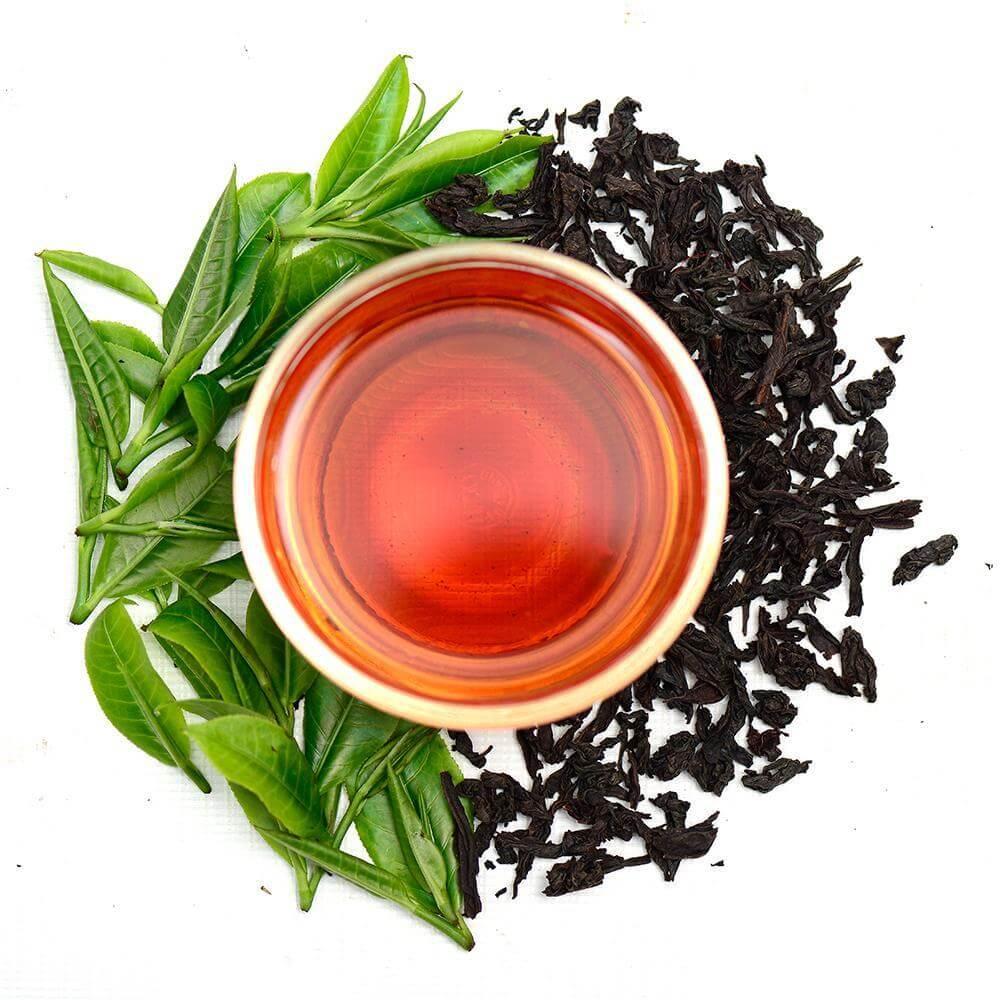 چای برای پیشگیری از امراض گوناگون و تقویت سیستم ایمنی بدن بسیار مفید است.