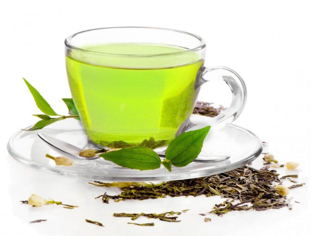 برای بهرهمندی از خواص چای سبز باید از طبیعی بودن آن مطمئن شوید.