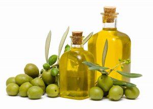 روغن زیتون سرشار از مواد آنتی اکسیدان و چربیهای اشباع نشده سالم است.