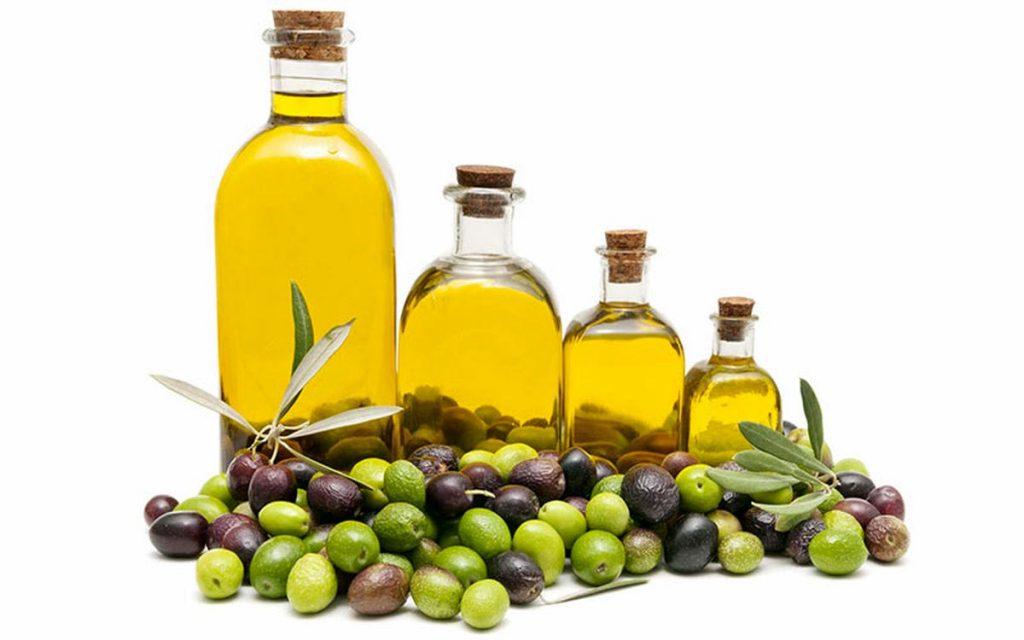 طبع روغن زیتون به دلیل طبیعت گرمش از بروز سرطان روده، پوست و سینه جلوگیری میکند.