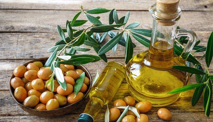 روغن زیتون امروزه برای پیشگیری و درمان بسیاری از بیماریها کاربرد دارد.