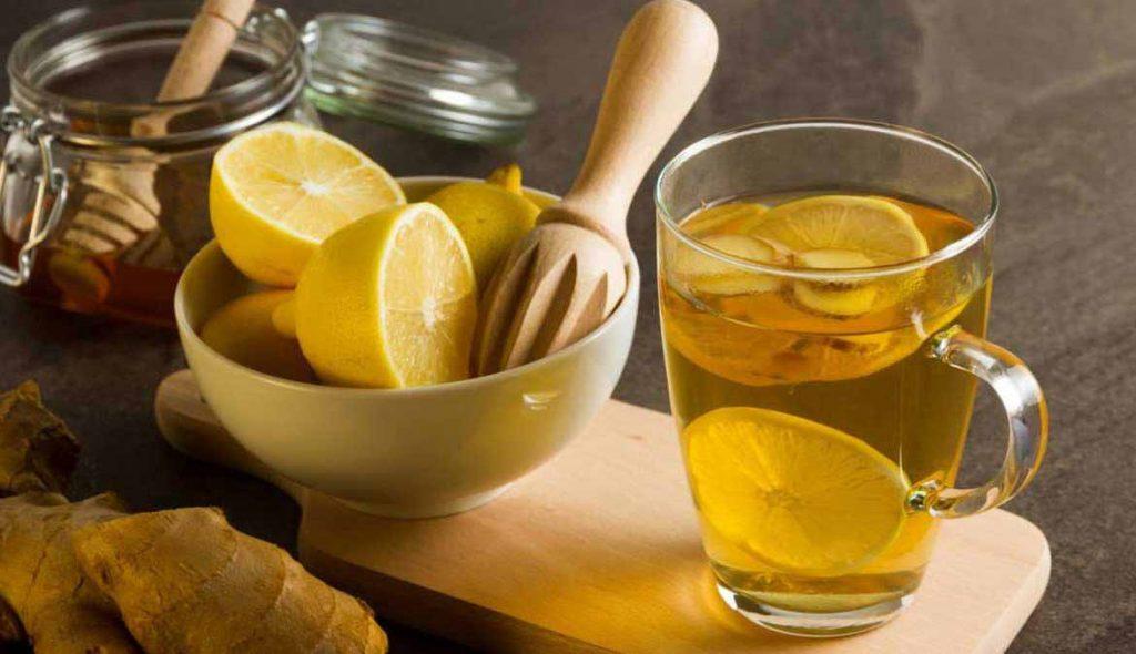 ترکیبی از گل گاو زبان با دارچین، عناب، لیمو عمانی و عسل بیماریهای ویروسی را درمان میکند.