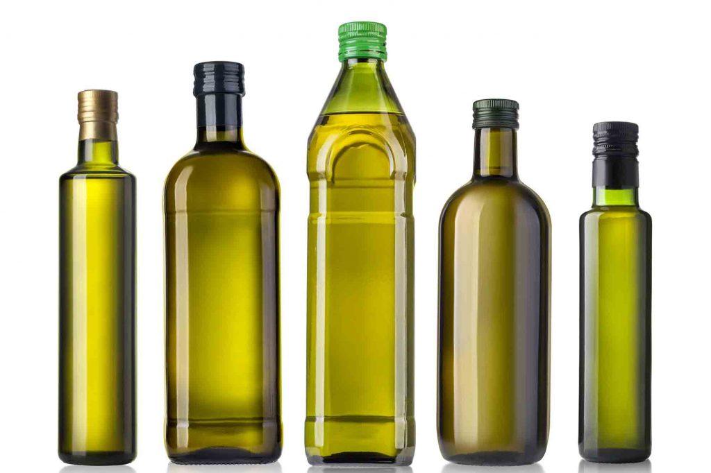 مصرف روغن زیتون اصل فواید زیادی برای بدن دارد.