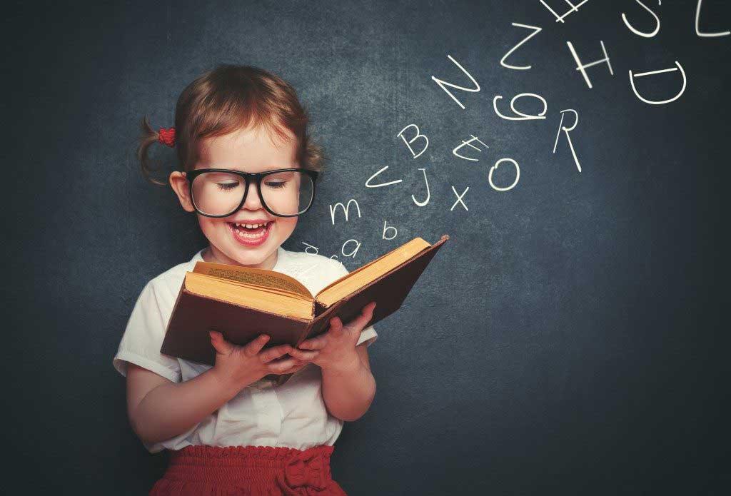 مصرف پسته برای هوش و رشد مغزی کودکان توصیه میشود.