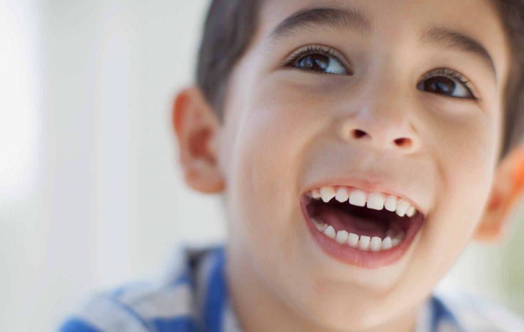 مصرف پسته باعث کنترل فشارخون شریانی بهتر در بدن کودکان میشود.
