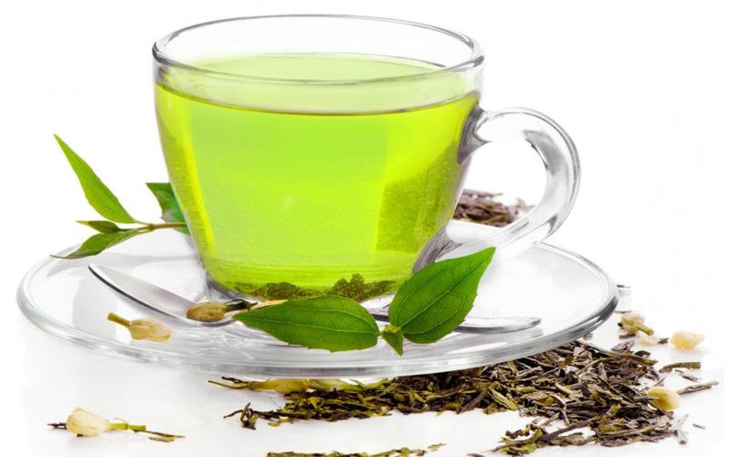 کافئین چای سبز ممکن است مشکلاتی برای مادران باردار ایجاد کند.