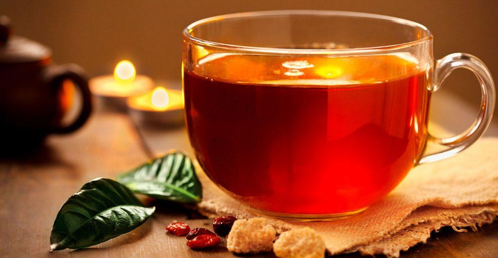 چای خوردن بعد از غذا بدون صرف زمان کافی در فرایند جذب مواد مغذی اشکال ایجاد میکند.