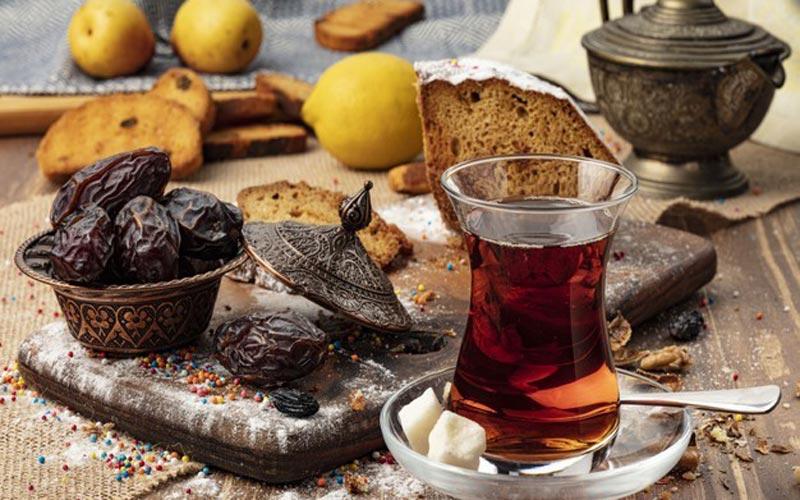 چای سرگل و ممتاز خیلی با هم تفاوتی ندارند.