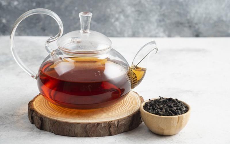 فرق چای سرگل و ممتاز در خواص آن نیست.