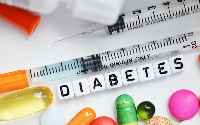 از خواص فندق برای دیابتی ها میتوان به کاهش وزن اشاره کرد.
