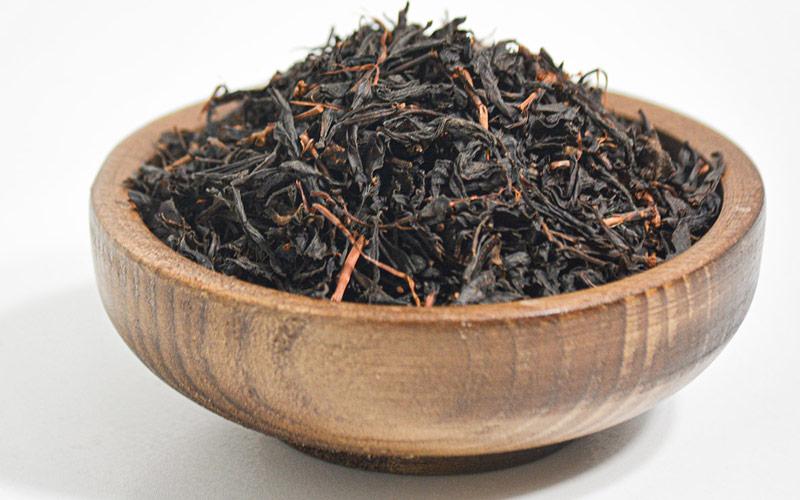 طرز تهیه چای برای انواع چای تفاوت دارد.