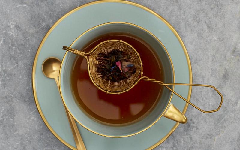 طرز تهیه چای باید و نبایدهای خاص خودش را دارد.