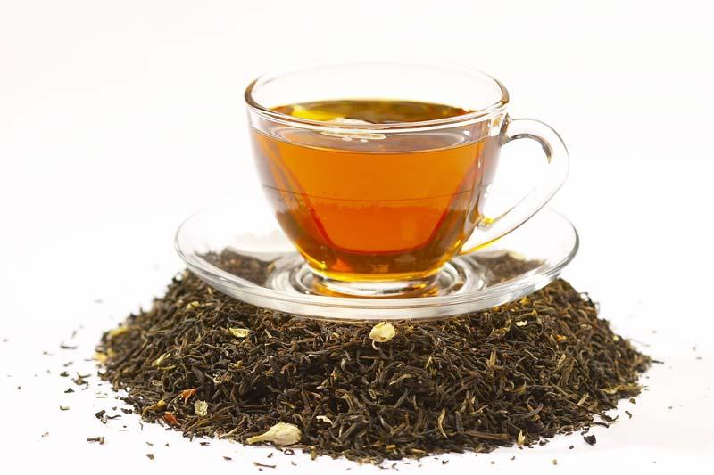 مهمترین نکته در مورد تولید و عرضه چای ایرانی این است که محصول بهدست آمده طبیعی و خالص است.