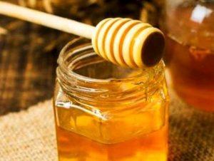 آیا درمان کرونا با عسل امکان پذیر است؟