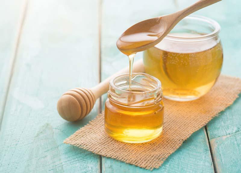 یکی از مهمترین خواص عسل خام دیابتی تحریک ترشح انسولین است.