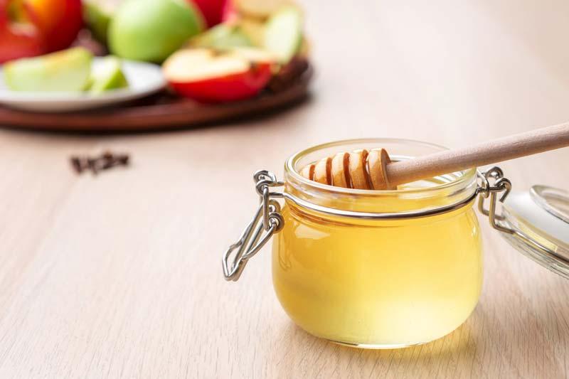 عنصرها و املاح معدنی مهمترین خواص عسل خام دیابتی محسوب میشوند..