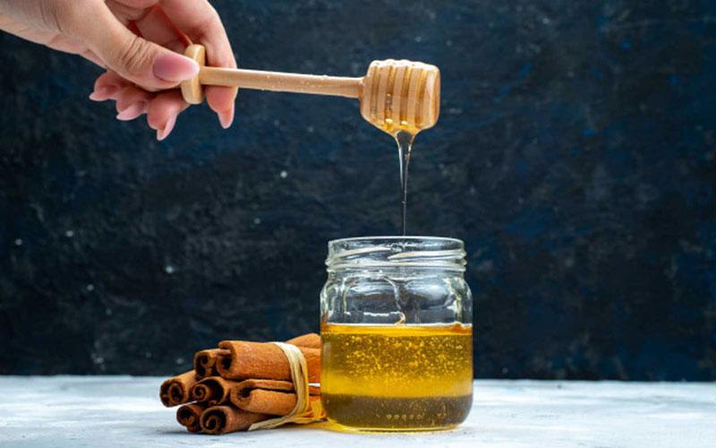 درمان انواع سرطان معده و استخوان با خواص عسل و دارچین به صورت موفقیتآمیزی به نتیجه رسیده است.