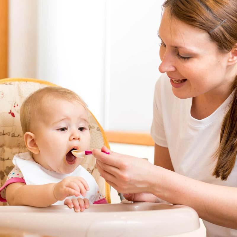 استفاده از خواص عسل برای کودکان از جمله توصیههای جدی پزشکان در راستای ارتقاء سلامتی افراد بالای یک سال است.