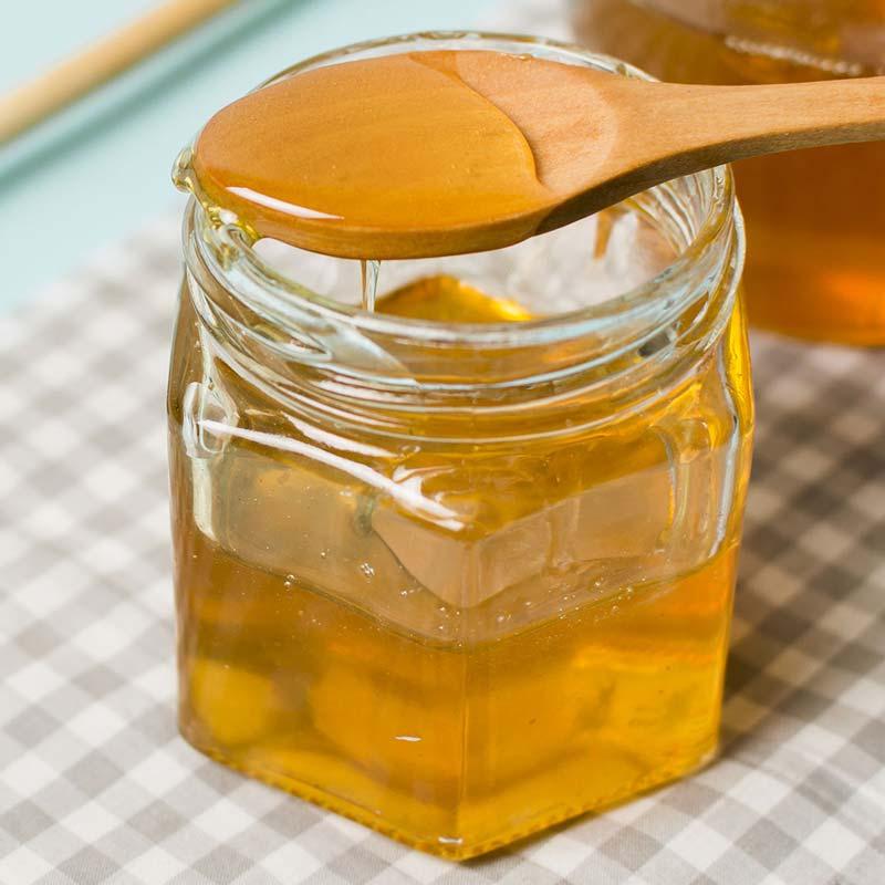 مصرف روزانه عسل، حافظه زنان را پس از دوران یائسگی فعالتر میکند و روی حافظه بلندمدت مردان هم تاثیرگذار خواهد بود.