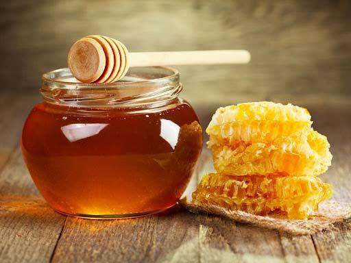افرادی که در جوانی و نوجوانی عسل مصرف کردند از بیماری پارکینسون، آلزایمر و بسیاری اختلالات ذهنی در امان خواهند بود.